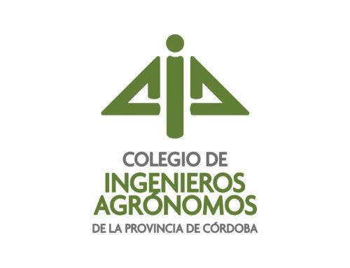 Curso de CAPACITACIÓN INICIAL para asesores fitosanitarios / 2021